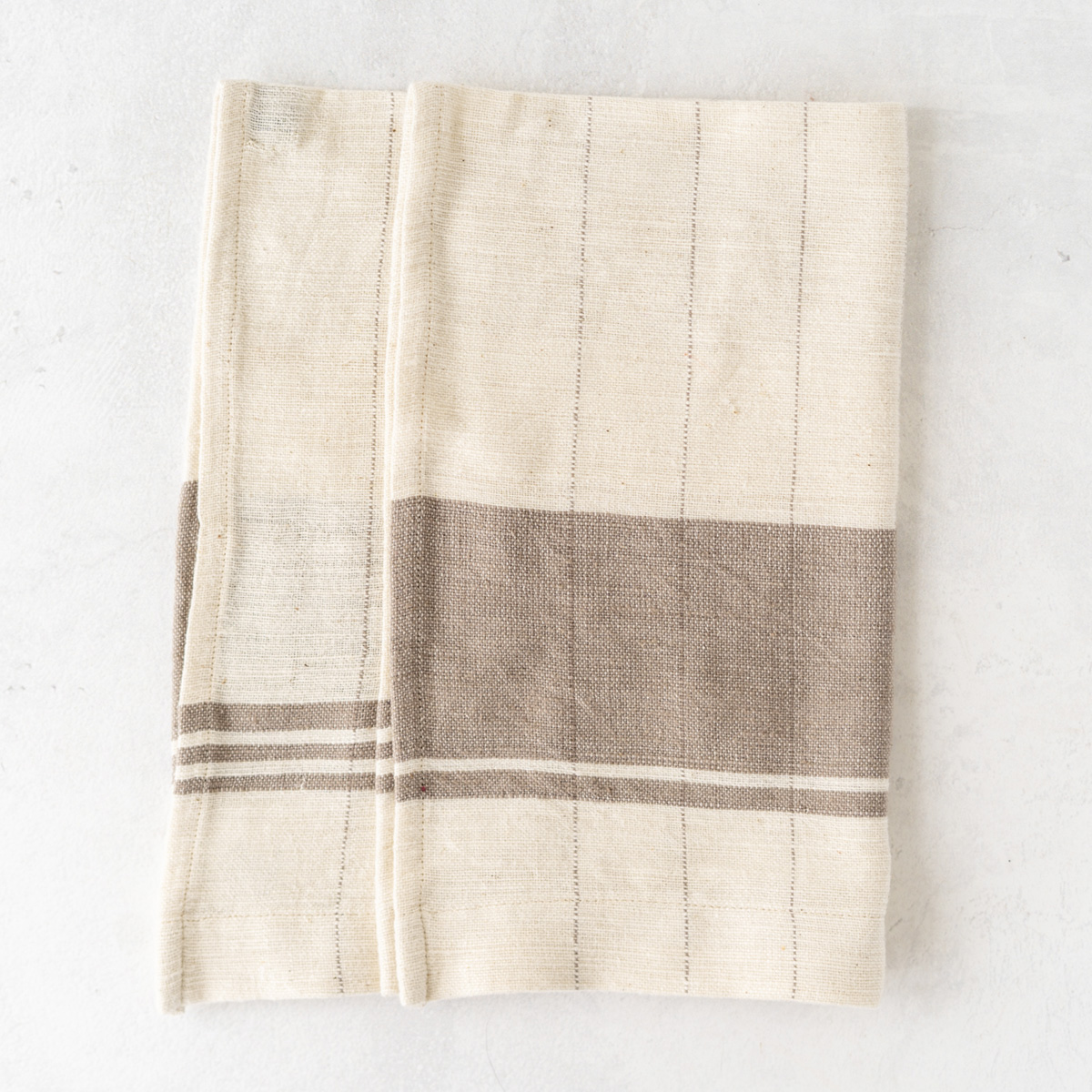CHELSEA-TEA-TOWEL-Stone-Feature